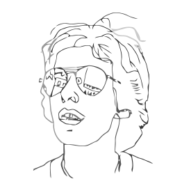 glasses_vectorized