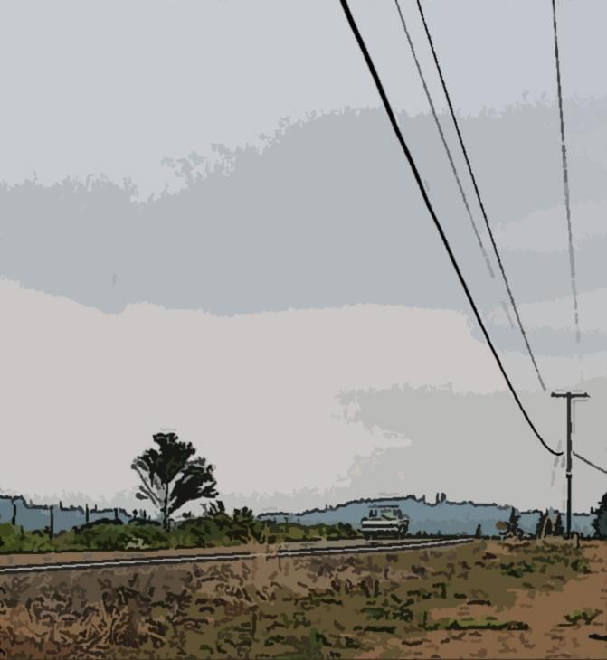 raodtrip
