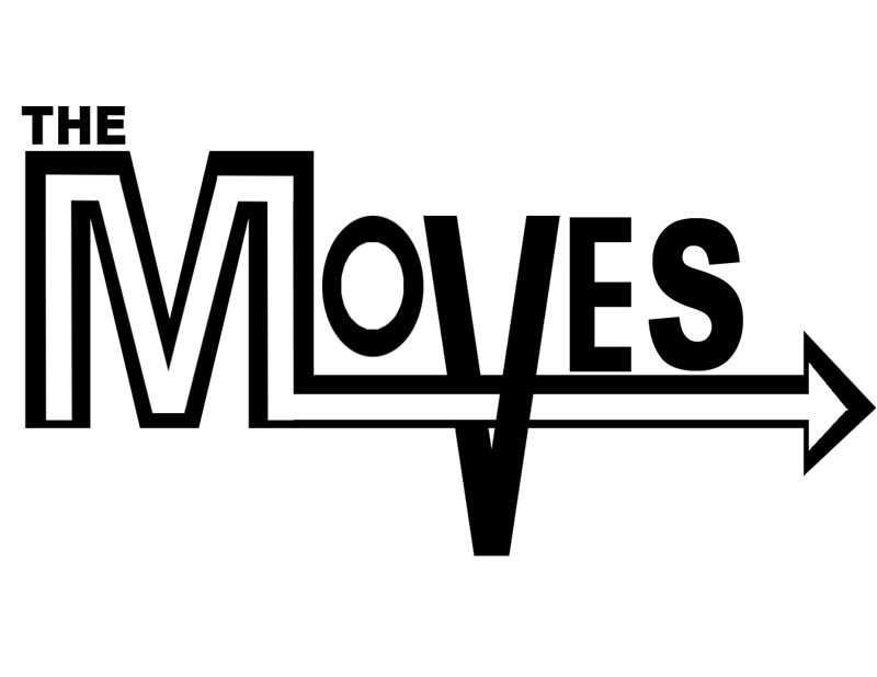 TheMoveslogo